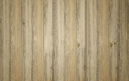 Wooden plank background Royalty Free Stock Images