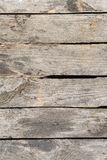 Wooden plank background. Closeup photo of old wooden plank textured background stock photos