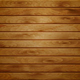 Wooden plank background Stock Images