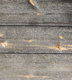 Wooden plank background. Stock Image