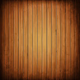 Wooden plank background Royalty Free Stock Photography