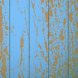 Wooden plank background Royalty Free Stock Image