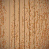 Wooden plank background Stock Image