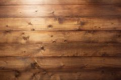 Wooden plank background texture. Wooden plank as background texture stock photos