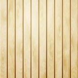 Wooden plank background Royalty Free Stock Photos