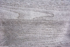 Wooden Plank Royalty Free Stock Photography
