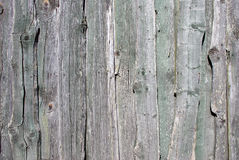 Wooden plank backgrounds Royalty Free Stock Images