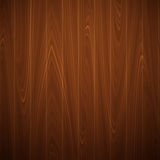 Wooden plank board background Royalty Free Stock Image
