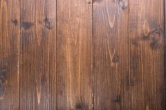 Wooden plank board texture as background stock images