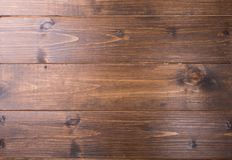 Wooden plank board texture as background royalty free stock photo