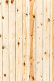 Wooden plank brown panel floor texture background Stock Photo