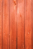 Wooden Plank Fence Stock Photos