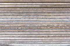 Wooden plank grid texture material background. Close up wall grid royalty free stock image
