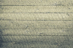 Wooden plank Royalty Free Stock Photos
