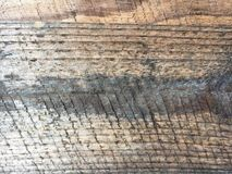 Wooden plank. Pattern of plank Royalty Free Stock Images
