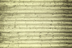 Wooden plank pattern Royalty Free Stock Images