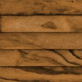 Wooden plank pattern stock images