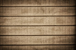 Wooden plank pattern stock photo