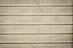 Wooden plank pattern Royalty Free Stock Image