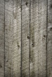 Wooden plank pattern stock image