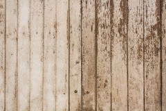 Wooden Plank Surface and Texture Royalty Free Stock Photos
