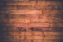 Wooden plank texture Royalty Free Stock Photo