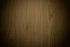Wooden plank texture Stock Photography