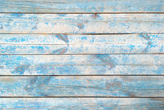 Wooden plank texture as background Stock Images
