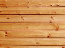 Wooden plank texture as a wall royalty free stock photo