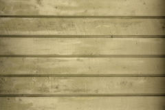 Wooden plank stock photos