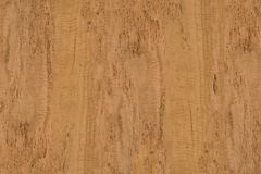Wooden plank texture background stock photography