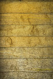 Wooden plank texture background Stock Photo