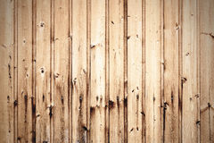 Wooden Plank Texture Background. High Resolution Royalty Free Stock Image