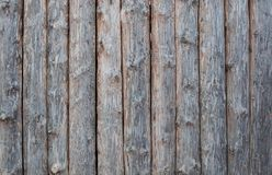 Wooden plank texture for background stock photography