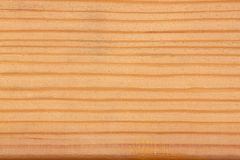 Wooden plank texture Royalty Free Stock Images