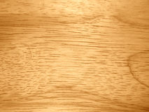 Wooden plank texture Stock Image