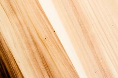 Wooden plank textured background. Natural surface, interior design and realistic materials concept - Wooden plank textured background royalty free stock photo