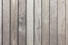 Wooden plank textured Royalty Free Stock Images