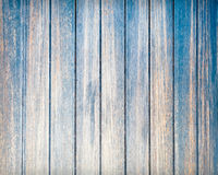 Wooden plank Royalty Free Stock Photo