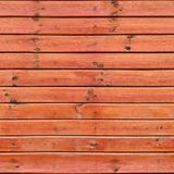 Wood plank wall background. Wooden plank wall background texture royalty free stock image