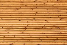 Wood plank wall background. Wooden plank wall background texture royalty free stock photos