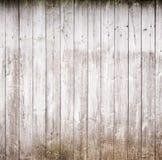 Wooden plank wall Stock Photos