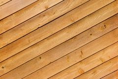 Wooden plank wall texture. Natural wood background. Wooden plank wall texture. Natural wood background royalty free stock photos