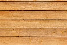 Wooden plank wall texture. Natural wood background. Wooden plank wall texture. Natural wood background royalty free stock photography