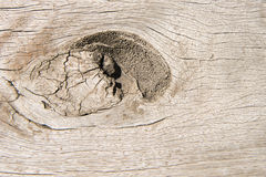 Wooden Plank Stock Photography