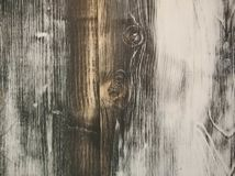 Wooden plank.The surface of the old wooden table. Wooden plank. Wood texture. The surface of the old wooden table royalty free stock images