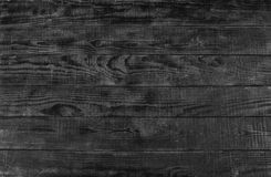 Wooden planking background Royalty Free Stock Photos