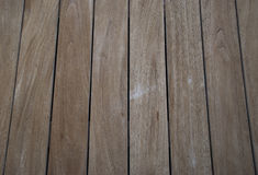Wooden planks. Fine texture of wooden planks royalty free stock image