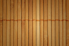 Wooden planks Royalty Free Stock Photography
