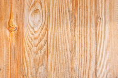 Wooden Planks. Wooden background. Old planks surface Royalty Free Stock Photos
